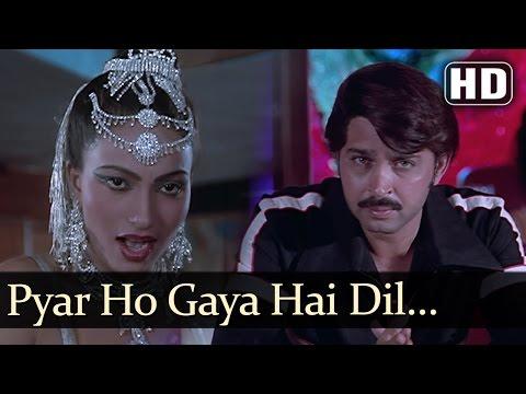 Xxx Mp4 Pyar Ho Gaya Hai Hanste Khelte Rakesh Roshan Kalpana Iyer Mithun Vijayendra 3gp Sex