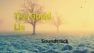 The Good Lie Soundtrack | Nico & Vinz - Find a Way