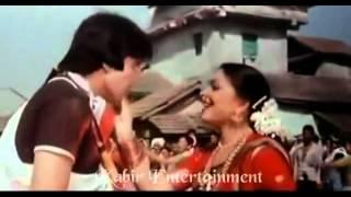 Mach Gaya Shor Sari Nagri Re Aaya.flv