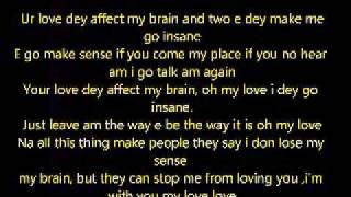 Bracket - Yori Yori (Lyrics)