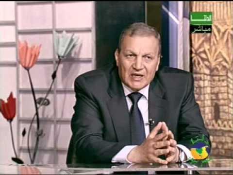 محافظ الغربية يستجيب لمطالب سبرباى وتنفيذ مشروعات تهمهم وحل مشكلة ال 100 فدان و شاكر عمارة