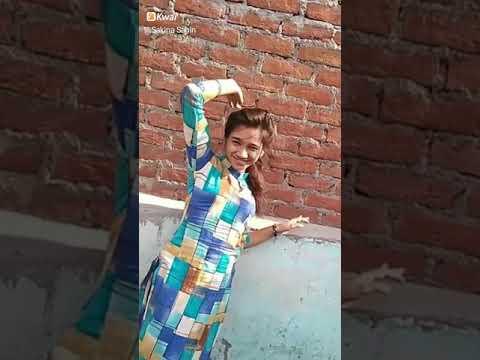 Xxx Mp4 Xxxx Hindi 3gp Sex
