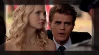 The Vampire Diaries Season 7, Episode 1: Day One of Twenty-Two Thousand, Give or Take