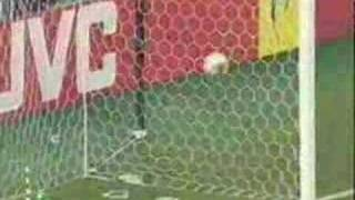 World Cup 2002 Korea/Japan Remix Theme
