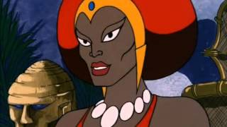 heman.and.the.masters.of.the.universe.131.a.tale.of.two.cities-dvdrip.xvid.merchant]