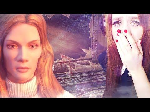 Xxx Mp4 TRUE FEAR 2 03 WILLKOMMEN IN DER ANSTALT ● Let S Play True Fear Forsaken Souls 3gp Sex