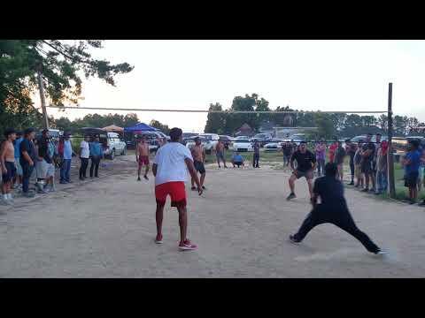 Xxx Mp4 Volleyball Josue Dario Y Choky VS Chepe Dante Y Michell 3gp Sex