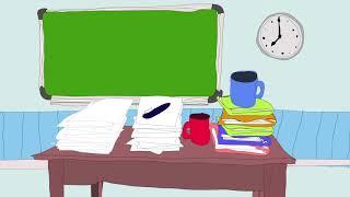 How can Mindfulness Help Teachers?