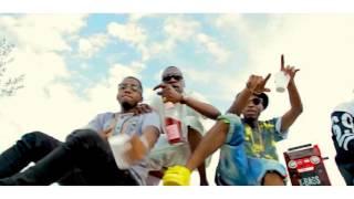 Bander e Dygo - Rende (Official Music Video Por Chris - SWB Films)
