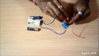 What is Short Circuit? | Electricity-Science | GyanLab
