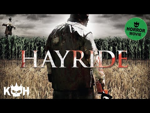 Xxx Mp4 Hayride Full Horror Movie 3gp Sex