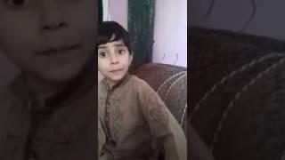 Sindhi pakistani boy dilemma