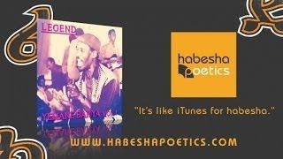 Eritrean Music - Yemane Barya - non-stop 1h songs - Legend Vol.1