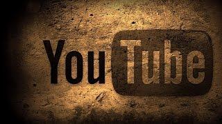 كيفية أنشاء قناة على اليوتيوب وضبط أعدادات القناة للأستثمار والظهور فى محركات البحث شرح كامل