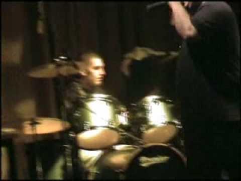 Xxx Mp4 Degio Drum Solo 3gp Sex