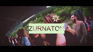 DJ SERG - ZURNATON (Teaser)