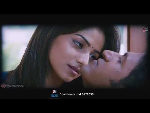 Xxx Mp4 Chakravyuha Ninthalli Nillalaare Puneeth Rajkumar Rachitha Ram S S Thaman 3gp Sex