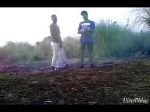ভাংনা দাদা গুরুপ নোতুন গান