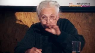 Chabbi Coran Anthropologie Historique