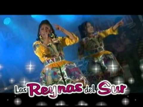 Xxx Mp4 Las Reynas Del Sur Una Copa Mas 3gp Sex