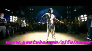 Fire - Kites (2010)  HD  - Music Video Full Song - Hrithik's Superb Dancing Video - WittySparks.flv