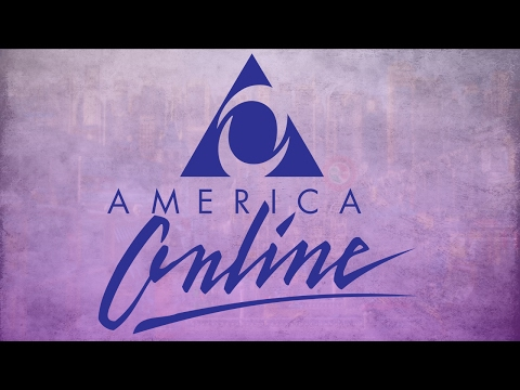 AOL The Rise and Fall of the First Internet Empire