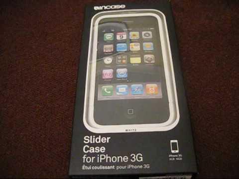 Xxx Mp4 Incase Slider Unboxing IPhone 3G 3gp Sex