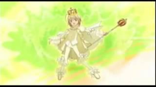 Magical Boy Transformations 2