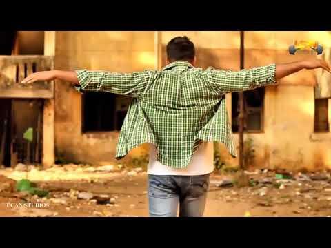 Thalapathy Vijay | Whatsapp Status Tamil Funny | Troll Video