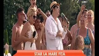 Rocsana Marcu feat.Asu-Dale