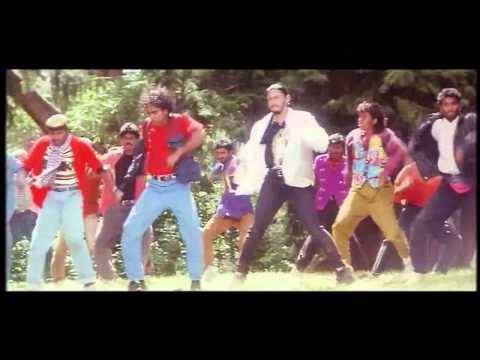 Xxx Mp4 Loyala College HD Video Song Kalluri Vaasal Deva 3gp Sex