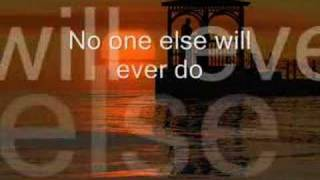 Gonna Tell The World (Wedding Song) - The Miracles