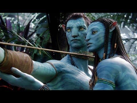 Avatar 2 Neden 7 Yıl Gecikti?