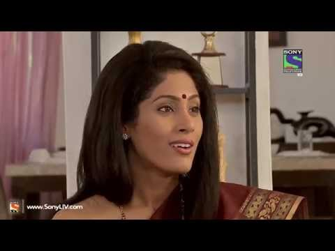 Xxx Mp4 CID Naari Shakti Episode 1132 26th September 2014 3gp Sex