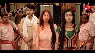 Rishton Ka Chakravyuh | Sudha Returns
