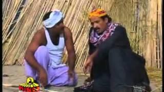 YouTube   shaman ali mirali old song Eid jon galhyon from ud baloch