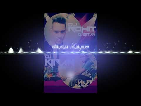 Xxx Mp4 👉Ganjo Pindho 🎵and Desi Piano Mix 🔊Dj KiRaN🎼 DjRoHiT🔊 From Dastan👈 3gp Sex