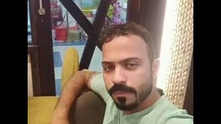 عراقي من تريد الزواج مني هاذة رقمي 07519437678 لتواصل معي الجادين فقط