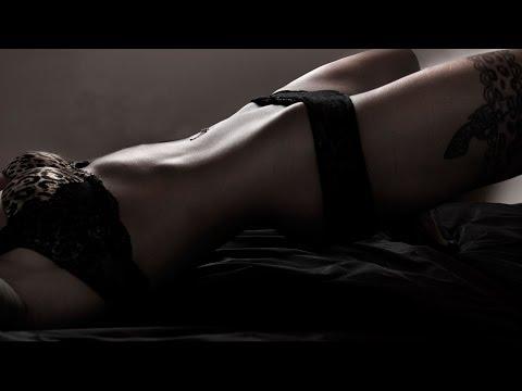 Xxx Mp4 Sex Tips For Men 50 Tips For Better Sex 3gp Sex