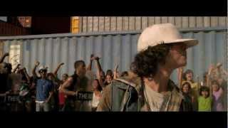 Step Up 4 Revolution 3D - Clip Muso