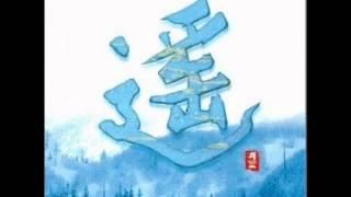 中國風音樂精選1