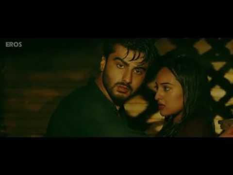 Xxx Mp4 Joganiyan Uncut Video Song Tevar Arjun Kapoor Sonakshi Sinha YouTube 3gp Sex