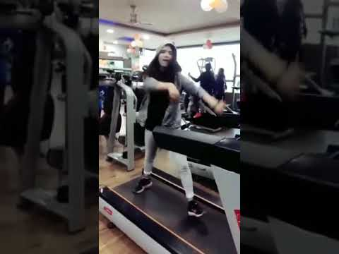 Xxx Mp4 Hot Girl Dance In Gym Dance Musically Indian Musically Dance On Punjabi Indian Song Subscribe 3gp Sex