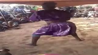 Whatsapp Video Mama Afriqa   1