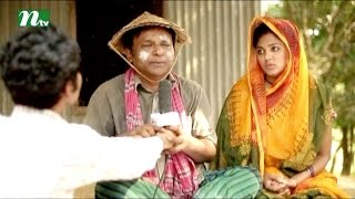 Bangla Natok-Ashwadimbo (অশ্বডিম্ব) | Episode 06 | Bhabna, Chanchal, Animesh Aich | Drama & Telefilm