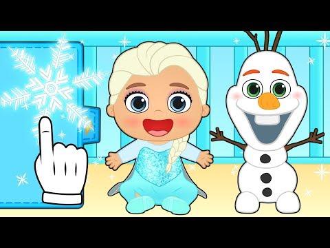 Xxx Mp4 👶 LOS BEBES 👶 Alex Y Lily Se Disfrazan De Frozen ELSA Y OLAF Dibujos Animados En Español 3gp Sex