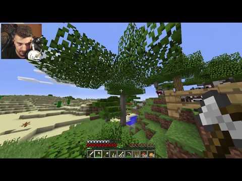 Xxx Mp4 BIA E GRAVIDA Minecraft Hardcore 3gp Sex