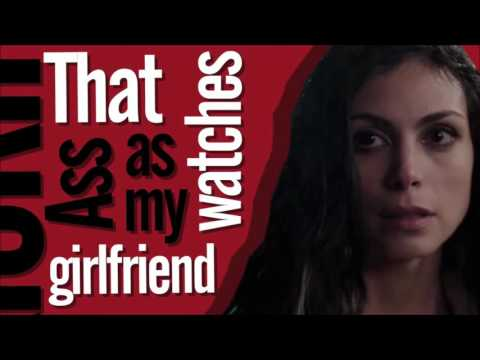 Xxx Mp4 Teamheadkick Deadpool Rap Lyric Video Movie Version Deadpool OST 3gp Sex