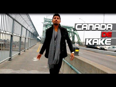 Xxx Mp4 Canada De Kake Punjabi Rap Johny Hans Official Video 2015 3gp Sex