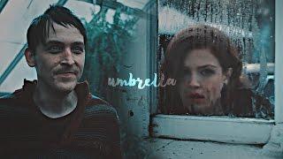 oswald & ivy | umbrella (+ 3.16)